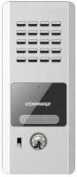Фото - Вызывная панель Commax DR-2PN
