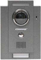 Фото - Вызывная панель Commax DRC-4CH