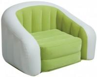 Надувная мебель Intex 68597