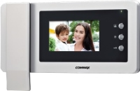 Домофон Commax  CDV-43N