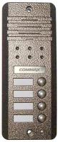 Вызывная панель Commax DRC-4DC