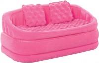 Надувная мебель Intex 68573