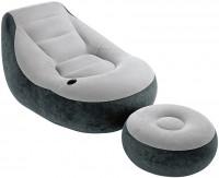 Надувная мебель Intex 68564