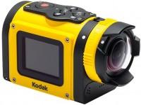 Action камера Kodak Pixpro SP1