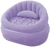 Надувная мебель Intex 68563