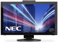 Монитор NEC E232WMT