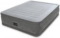 Надувная мебель Intex 64418