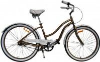 Велосипед VNV Emporium Lady 2014