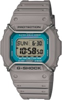 Наручные часы Casio DW-D5600P-8