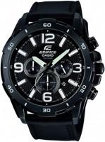 Фото - Наручные часы Casio EFR-538L-1AVUEF