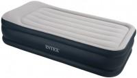 Надувная мебель Intex 67732