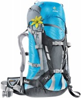 Фото - Рюкзак Deuter Guide Tour 35+  SL