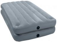 Надувная мебель Intex 67743