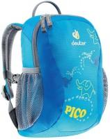 Школьный рюкзак (ранец) Deuter Pico
