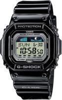 Фото - Наручные часы Casio GLX-5600C-1ER