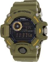 Наручные часы Casio GW-9400-3ER