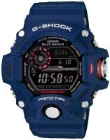 Наручные часы Casio GW-9400NV-2
