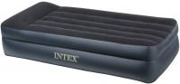 Фото - Надувная мебель Intex 66706