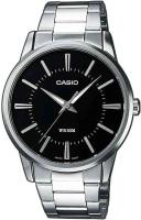 Фото - Наручные часы Casio MTP-1303PD-1AVEF