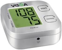 Тонометр Vega VA-300