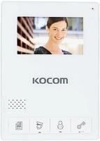 Домофон Kocom KCV-434SD