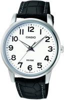 Фото - Наручные часы Casio MTP-1303PL-7BVEF