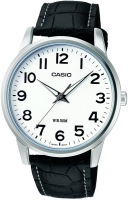 Наручные часы Casio MTP-1303PL-7BVEF