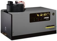 Мойка высокого давления Karcher HDS 12/14-4 ST