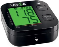 Тонометр Vega VA-310