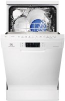 Фото - Посудомоечная машина Electrolux ESF 9450