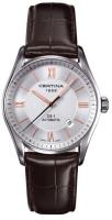 Наручные часы Certina C006.407.16.038.01