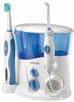 Фото - Электрическая зубная щетка Waterpik Complete Care WP-900
