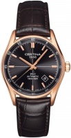 Наручные часы Certina C006.407.36.081.00