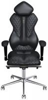 Компьютерное кресло Kulik System Royal