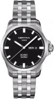 Наручные часы Certina C014.407.11.051.00