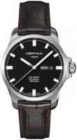 Наручные часы Certina C014.407.16.051.00