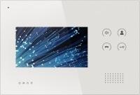 Домофон BAS-IP AG-04