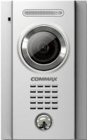 Вызывная панель Commax DRC-40K