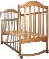 Кроватка Laska M Napoleon