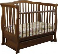 Кроватка Laska M Viva