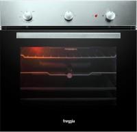 Духовой шкаф Freggia OGBB65X