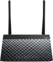 Wi-Fi адаптер Asus DSL-N14U