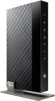 Wi-Fi адаптер Asus DSL-N66U