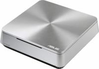 Персональный компьютер Asus VivoPC VM40B
