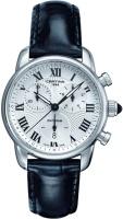 Наручные часы Certina C025.217.16.018.00