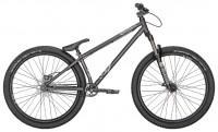 Велосипед Bulls Camerlengo Dirt 2014