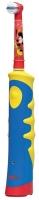 Электрическая зубная щетка Braun Oral-B Kids Power Toothbrush D10.513