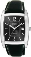 Наручные часы Citizen BM6511-09E