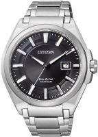 Наручные часы Citizen BM6930-57E