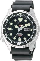 Наручные часы Citizen NY0040-09EE